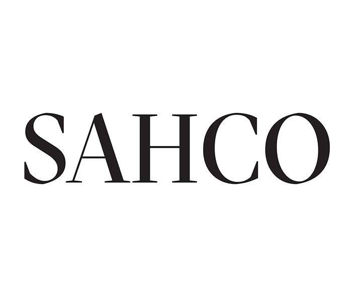 SAHCO