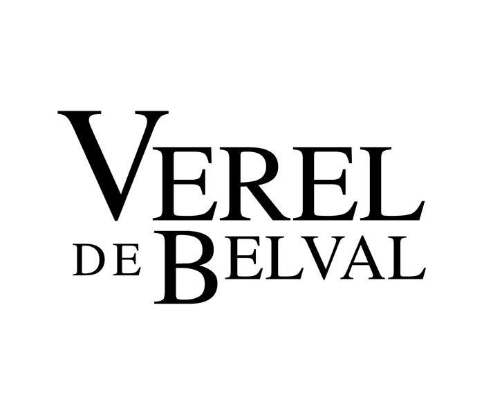 VEREL DE BELVAL