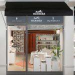 Hermes-store