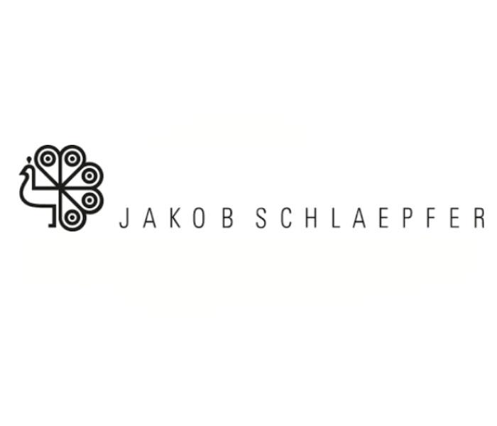JACOB SCHLAPFER
