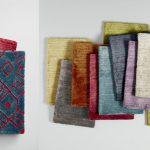 carpets-samples