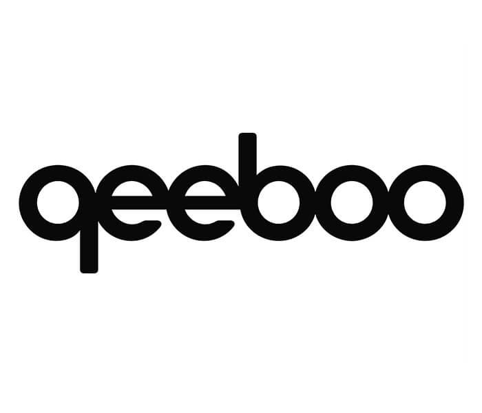 logo-QEEBOO