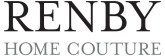 Renby-Logo-New